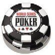 Закончился День 1 World Series of Poker Tunica Circuit