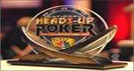 NBC National Heads-Up Poker Championship: жеребьёвка сегодня, турнир завтра