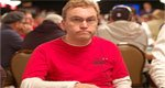 Нейл Чаннинг  запускает Black Belt Poker