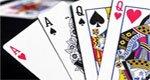 InterPoker и ParBet становятся частью International Poker Network