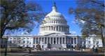 Апелляционный суд Вашингтона говорит «нет» онлайн покеру