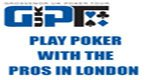 Том Бентам становится победителем чемпионата GUKPT в Лондоне по хедз-апу