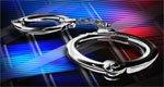 Фил Хелльмут арестован по обвинению в причинении физического вреда
