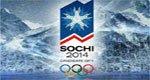 Международный олимпийский комитет (МОК) признал покер как вид спорта.