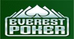 Доходы Everest Poker за 2008 год снизились  на 10 процентов