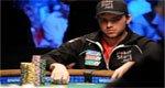 Иван Демидов и Питер Истгейт войдут в команду Poker Stars Pro