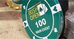 Турнир Irish Poker Open 2009 будет показан ирландским телеканалом TG4 в мае.
