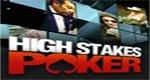 Тому Двану удалось заполучить самый большой пот в истории High Stakes Poker