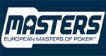 Болгарский Этап European Masters of Poker (EMOP) стартует 15 апреля