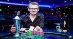 Хенрик Толлесфен – новый чемпион Норвегии по покеру