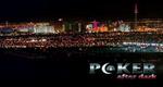 На этой неделе в Poker After Dark