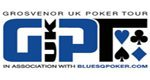 Grosvenor UK Poker Tour в Манчестере в самом разгаре