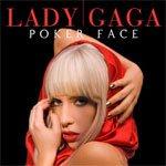 Кто – или что такое* -  Lady Gaga? (Poker Face)