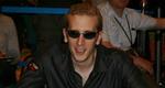 Бертранд Гроспелье устанавливает мировой рекорд в покере