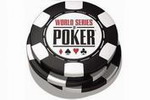 WSOP - Main Event  День 2A