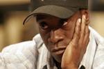 Дон Чидл подписывает контракт с  Full Tilt Poker