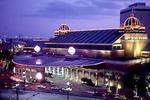 Bayou Poker Challenge пройдет в Новом Орлеане