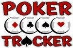 Покер-трекер представляет угрозу для онлайн покера?