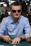 Дэн Мартин (Wretchy) забанен PokerStars за мультиаккаунтинг