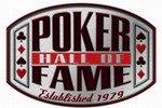Голос за кандидата на получение места в Зале славы покера можно отдать уже сегодня
