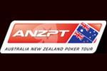 ANZPT – Крис Левик побеждает в Мельбурне