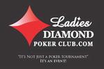 Ladies Diamond Poker Club ищет сотрудничества с WSOP