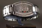WSOP 2009: Определился первый обладатель браслета.