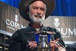 Победу на WSOP Champions Invitational завоёвывает Том Макэвой
