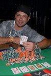 WSOP - Энтони Харб выигрывает Event No. 11