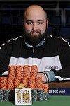 WSOP - Event 19. Брок Паркер выигрывает второй браслет за неделю