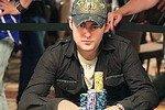 WSOP - Джон-Пол Келли, становится победителем Event 20