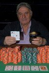 WSOP - Панайоте Виландес выигрывает Event 24