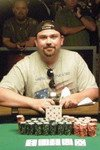 WSOP- Майк Айзе становится победителем Event 28