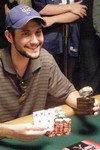 WSOP- Лео Уолперт выигрывает Event 29