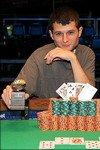 WSOP - Ричард Остин становится победителем Event 35