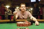 WSOP - Джордан Смит выигрывает Event 36