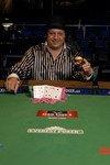 WSOP - Джеф Лисандро выигрывает Event 37