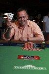 WSOP - Маркус Наалден выигрывает Event 38
