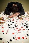 Моран, Терри и Вулф представили на рассмотрение Comprehensive Problem Gambling Act