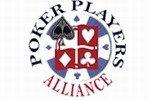 РРА организует Национальную Неделю Покера