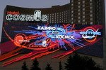 В июле закроются все российские казино?