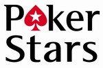 PokerStars побил мировой рекорд: в одном турнире приняли участие 65 000 игроков