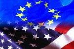 Соединенные Штаты и Евросоюз возобновили переговоры по вопросу онлайн гемблинга