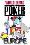 Фил Айви и Питер Истгейт войдут в состав команд на WSOP Europe Caesars Cup