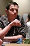 Лидером по итогам большой сессии по Омахе пот-лимит становится Том Дван