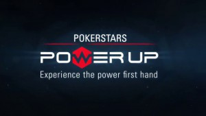power-up-logo