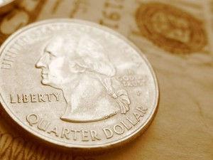 quarter-dollar-coin_orig_full_sidebar