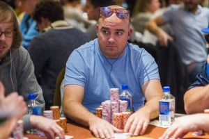 rayan-huges-wpt-five-diamonds