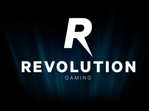 revolution-gaming_large