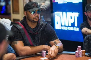 richard-seymour-wpt-five-diamonds